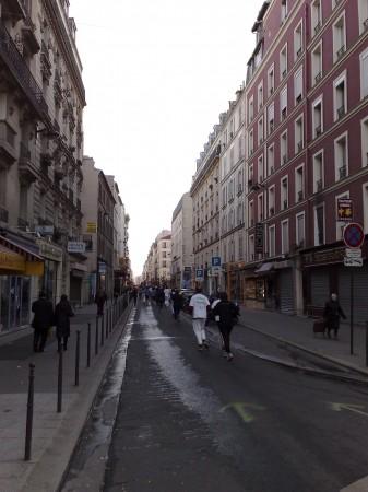 Rue Didot