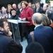 Anne-Marie Idrac, Présidente de la RATP (1)