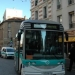 ...Enfin, en bus...