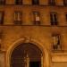 Rue de la Rombe-Issoire - 6h du mat'