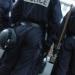 La police se prépare (2)