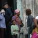 Sortie des squatteurs (4)