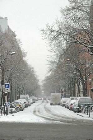 rue Sarrette (2)