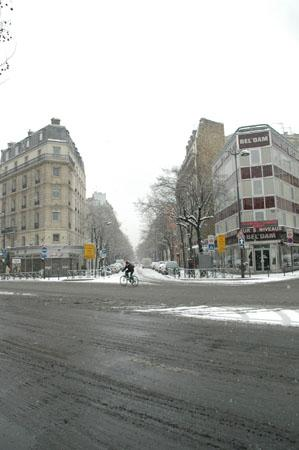 rue Sarrette (1)