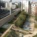 Jardin de l'Aqueduc : histoire d'une passion partagée...