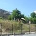 Le Jardin de l'Aqueduc est là...