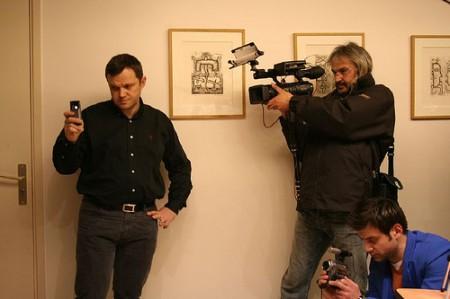 """Pierre Vallet, """"Toutaz"""" et l'homme au costume b"""