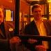 Dan (Paris14.info) et Philippe Blogspirit Premium