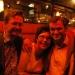 Geoffrey, Jacques Froissant, Sophie Kune, Pierre &