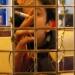 le pilier aux miroirs