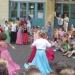 ...la danse des gitanes :-)