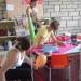 Atelier de couleurs