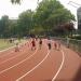 Courses et sprints