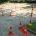 Initiation à la sécurité routière