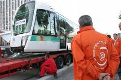 medium_1ere_rame_du_tramway.jpg