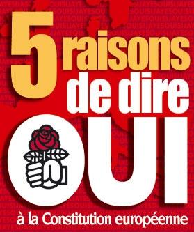 medium_5_raisons_de_dire_oui.jpg