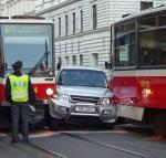 medium_accident_tramway.jpg
