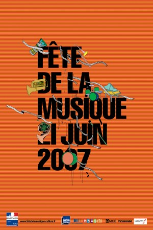 medium_affiche_fête_de_la_musique_2007.jpg