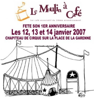 medium_affiche_moulin_a_cafe.jpg