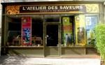 medium_atelier_des_saveurs.3.jpg
