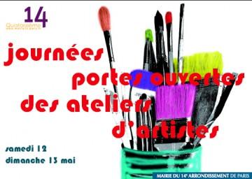 medium_ateliers_artistes_75014.jpg