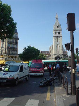 medium_avenue_general_leclerc_paris_xive_arrondissement.jpg