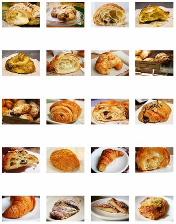 medium_best_croissant_paris.png