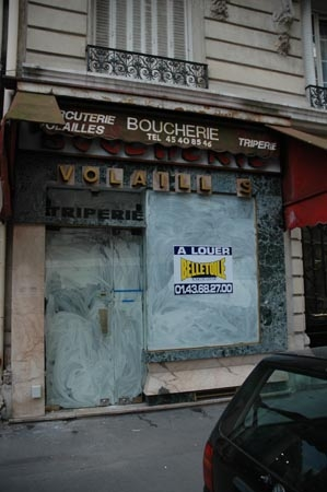 medium_boucherie_rue_alphonse_daudet.jpg
