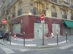medium_boulangerie_rue_friand.jpg