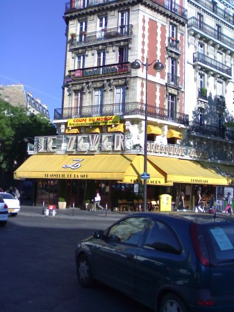 medium_brasserie_zeyer_75014.jpg