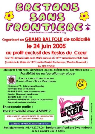 medium_bretons_sans_frontieres.jpg