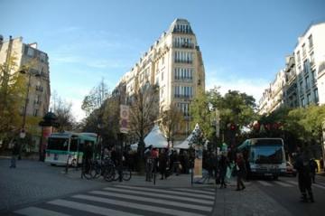 medium_bus_proximite_paris_xive_arrondissement_22.jpg
