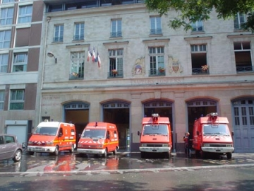 medium_caserne_pompiers.jpg