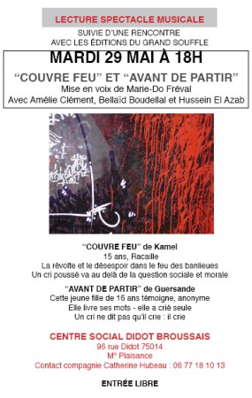 medium_centre_social_didot_broussais_75014.2.jpg