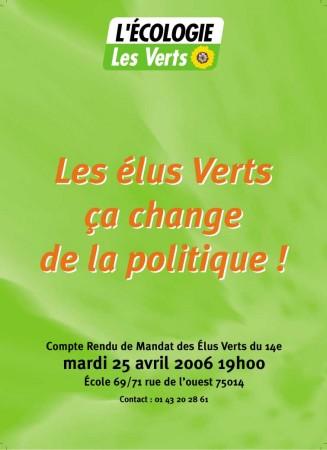 medium_compte_rendu_mandat_elus_verts_paris_p1.jpg