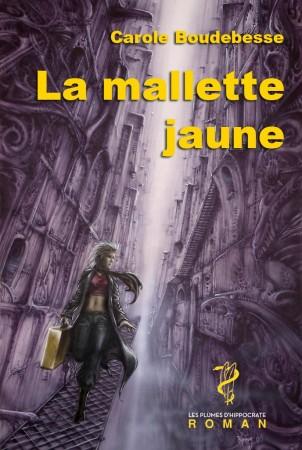 medium_couverture_roman_malette_jaune.jpg
