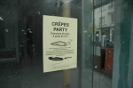medium_crepe-party_2.jpg