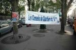 medium_diner_de_quartier_jules_henaffe.jpg