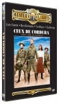medium_dvd_ceux_de_cordura_3d.jpg