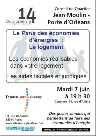 medium_economie_energie.2.jpg