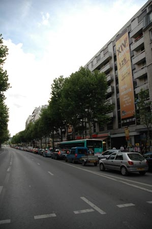 medium_embouteillage_avenue_general_leclerc.jpg