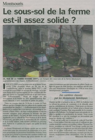 medium_ferme_montsouris_article_Parisien_022007.jpg