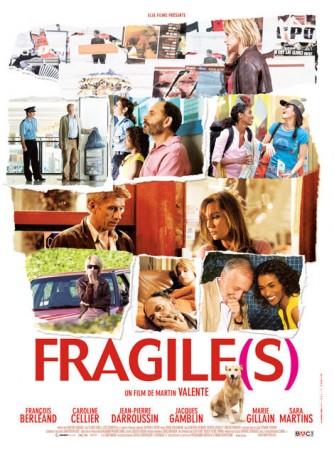 medium_fragiles_affiche.jpg