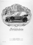 medium_hispano_suiza_publicite.jpg