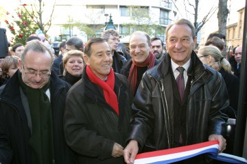 medium_inauguration_traverse_bievre_montsouris.jpg