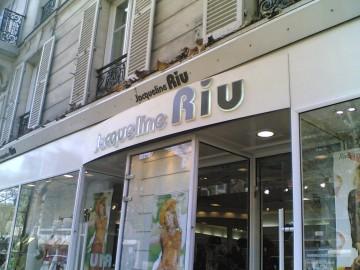 medium_jacqueline_riu_avenue_general_leclerc_75014.jpg
