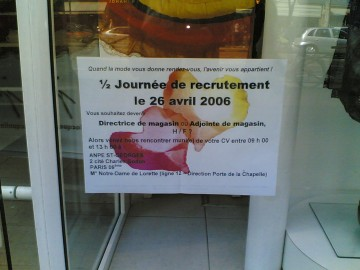 medium_jacqueline_riu_recrutement_75014.jpg