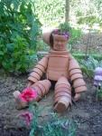medium_jardin_partage_la_mascotte.jpg