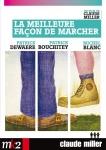 medium_la_meilleure_facon_de_marcher.jpg