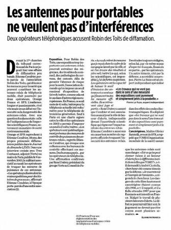 medium_lanceurs_d_alerte.jpg
